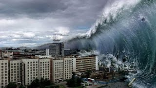 Video Japan Tsunami Rare video collection-Unbelievable moments MP3, 3GP, MP4, WEBM, AVI, FLV Desember 2018