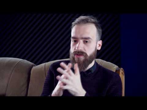 КТО ТЫ? ::: МИХАИЛ КШИШТОВСКИЙ (видео)