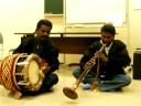 thavil - ,Nadaswaram&Urumi