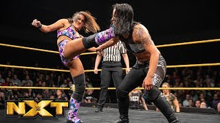Nonton Dakota Kai Vs  Shayna Baszler  Wwe Nxt  Dec  5  2018 Film Subtitle Indonesia Streaming Movie Download