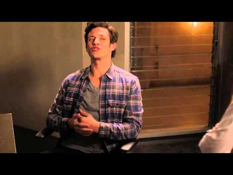 Stitchers | Season 1, Episode 9 Sneak Peek: You're Gonna Marry Him? | Freeform