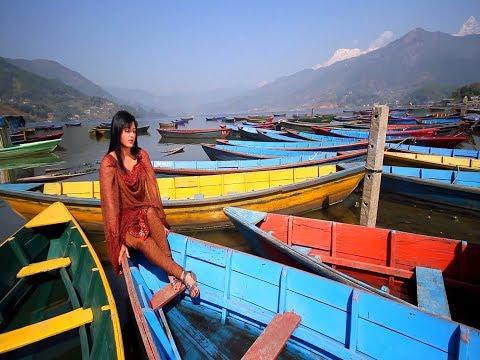 (Tyo Sunya Raat by radhika shrestha ft.  Sweeta bhattarai new nepali adhunik song 2018 - Duration: 4 minutes, 8 seconds.)