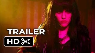 Nonton Suburban Gothic Official Trailer  1  2014    Kat Dennings Horror Comedy Hd Film Subtitle Indonesia Streaming Movie Download