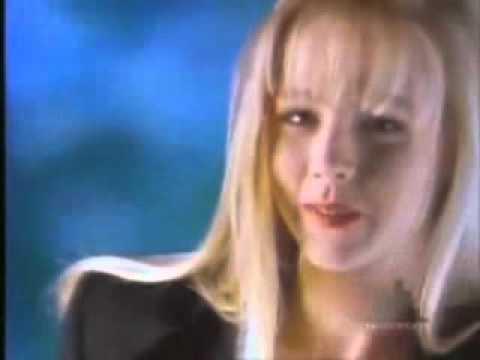 Beverly Hills 90210 Opening Credits (Seasons 1-10)
