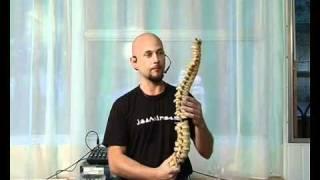 Вопрос про асаны — Пахомов Анатолий — видео