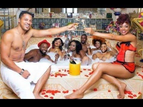 I Do - Latest Nigerian 2017 Nollywood Movies
