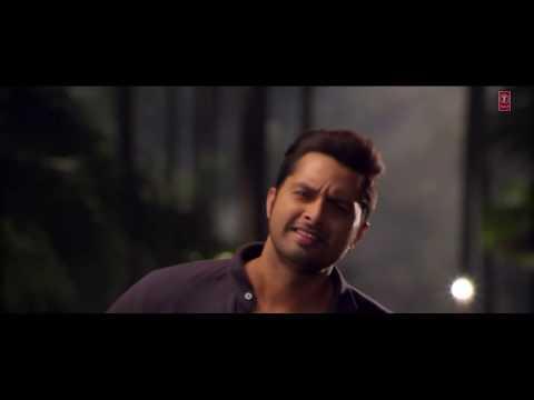 Video Full Video - Dehiya Mein Bedhale [ New Hot Bhojpuri Video ] { Monalisa & Vikrant } Premleela download in MP3, 3GP, MP4, WEBM, AVI, FLV January 2017