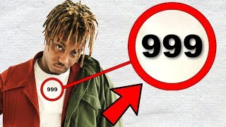 Video This Is Why People Hate Juice WRLD... (Lucid Dreams & All Girls Are The Same) MP3, 3GP, MP4, WEBM, AVI, FLV Oktober 2018