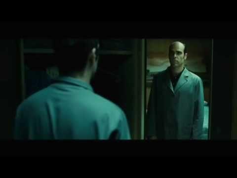 Mientras Duermes Trailer Español