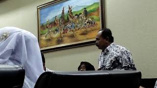 Download Video HONORER BUKAN PERMEN KARET HABIS MANIS SEPAH DIBUANG MP3 3GP MP4