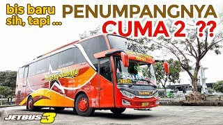 Video PATAS RASA BIS MALAM!! Trip by SUGENG RAHAYU Bandung-Jogja   Servis Makan Sepuasnyaa MP3, 3GP, MP4, WEBM, AVI, FLV November 2018