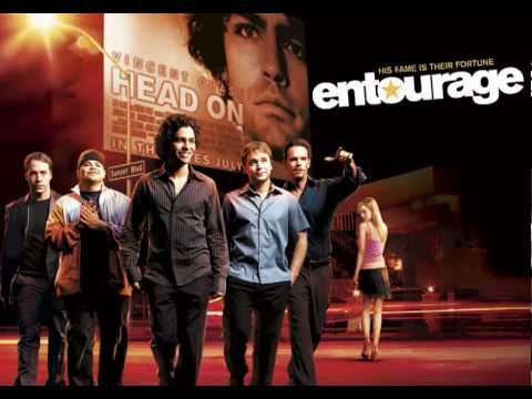entourage season 7 episode 4