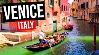 Venice Italy  city pictures gallery : VENISE - ITALIE | Venice Italy | Venezia Italia