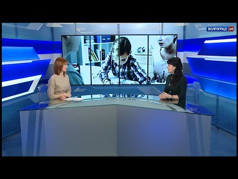 "Татьяна Головкова, лауреат конкурса ""Лучший педагог-психолог России"""