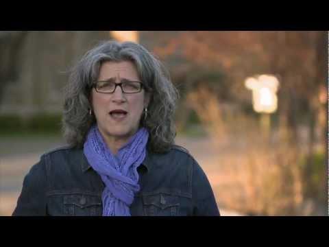 Donna Seidel campaign ad