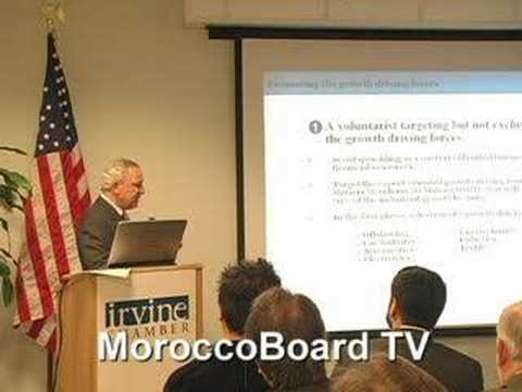 3-investing in Morocco presentation