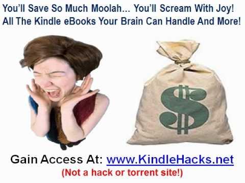 Download Kindle Ebooks - Amazon eReader  Books..