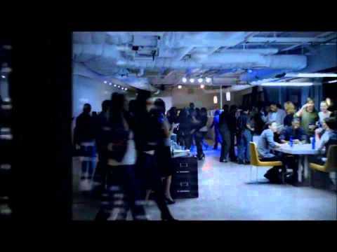 Bud Light Platinum *Super Bowl XLVI Commercial* Avicii