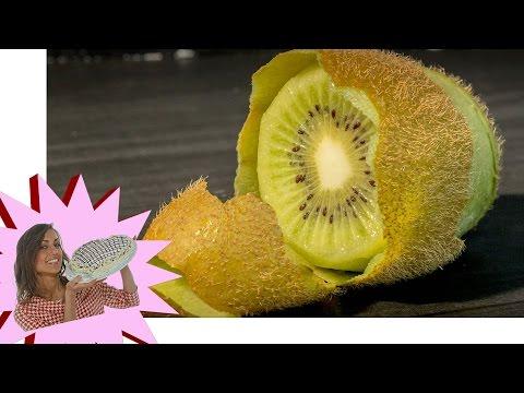 tutto quello che c'è da sapere sul kiwi