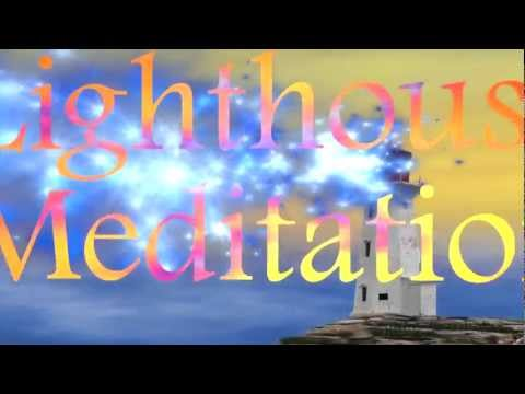 Lighthouse Meditation
