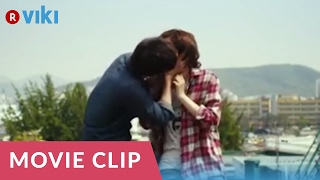 Nonton Penny Pinchers   Song Joong Ki   Han Ye Seul Ending Kiss  Spoilers Alert   Eng Sub  Film Subtitle Indonesia Streaming Movie Download