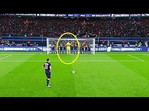 Soccer Field - Thời lượng: 111 giây.