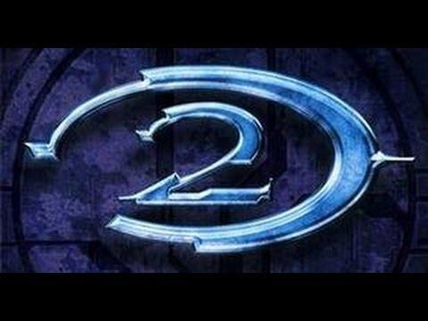 halo2 - Après la destruction du Halo, le Spartan 117, l'Adjudant (qui devient Major dans cet épisode), s'échappe avec Cortana, l'Intelligence Artificielle du CSNU Pi...