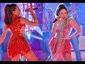 Hip-Hop Act - Jananda Jayasri Choreography(Derana Star City 20/20)