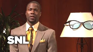 Video Shark Tank: Lamp Wearing Sunglasses - SNL MP3, 3GP, MP4, WEBM, AVI, FLV Desember 2018