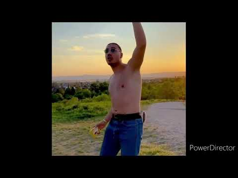 Apache 207 - FAME (prod. by luCry & Suena) offical video
