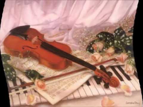 , title : 'Voglio vivere così - Andrea Bocelli'