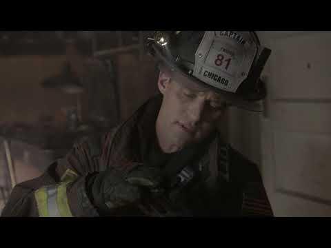 Chicago Fire 7x04 exclusive sneak peek: How did this explosion happen?