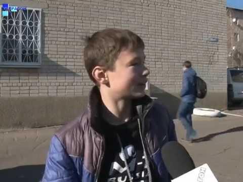 Районные соревнования \Дартц 555\ - DomaVideo.Ru