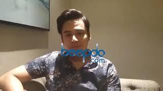 Video Kriss Hatta: Saya Tak Menyesal Nikahi Hilda Vitria MP3, 3GP, MP4, WEBM, AVI, FLV Juli 2019