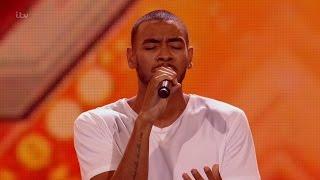 Video The X Factor UK 2015 S12E11 6 Chair Challenge - Guys - Josh Daniel Full Clip MP3, 3GP, MP4, WEBM, AVI, FLV Agustus 2018