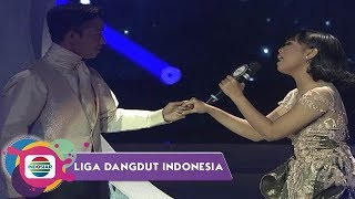 Video MULUS dan BANYAK KELEBIHAN!! Selfi Sukses Kantongi 5 Standing Ovation | LIDA Top 10 MP3, 3GP, MP4, WEBM, AVI, FLV Agustus 2018