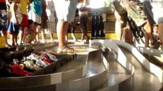 Cainta Philippines  city images : TAMIYA Mini 4wd race