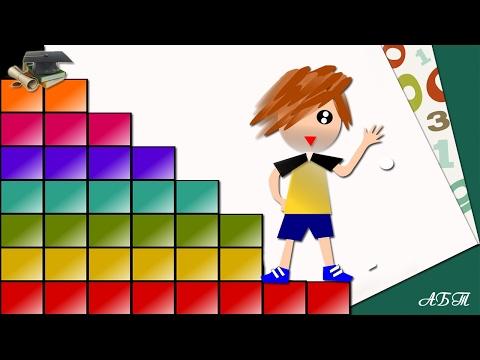 4.1 Социальная структура общества 📚 ОГЭ по ОБЩЕСТВОЗНАНИЮ с нуля (видео)
