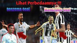 Video Lihat Inilah Perbedaan Cristiano Ronaldo di Juventus dengan Real Madrid MP3, 3GP, MP4, WEBM, AVI, FLV Oktober 2018