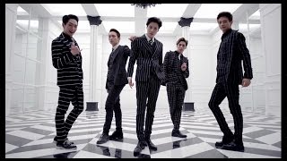 Download Video SHINee Your Number DANCE VERSION(black) MP3 3GP MP4