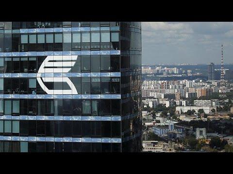 Ρωσία: ισχυρή πίεση στο τραπεζικό σύστημα – economy