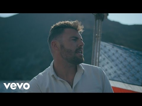 Lying To You [MV] - GOLDROOM