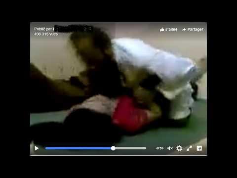 Video molvi nay kiya sharnak kam video camera mey caputure हवस के भूखे इस मौलाना की शर्मनाक करतूत download in MP3, 3GP, MP4, WEBM, AVI, FLV January 2017