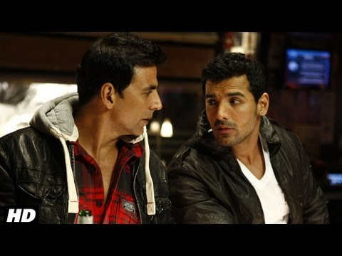 Desi Boyz (HD) Song by Desi Boyz (2011)