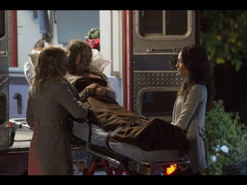 Stalker Season 1 Episode 15 Review & After Show | AfterBuzz TV