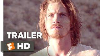 Mojave Official Trailer  1  2016    Oscar Isaac  Garrett Hedlund Thriller Hd