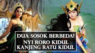 Video Kanjeng Ratu Kidul Bukanlah Nyi Roro Kidul, Siapa Lagi Sosok Ghaib Ini? MP3, 3GP, MP4, WEBM, AVI, FLV Maret 2019
