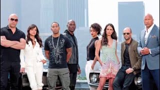 Nonton Fast & Furious 9 RELEASE DATE CANCELED!! Which Cast Member WONT BE IN IT?   Details Inside! Film Subtitle Indonesia Streaming Movie Download