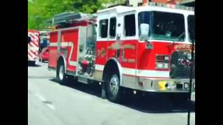 Goshen (IN) United States  city photos gallery : İndiana City Goshen USA 24 May 2014