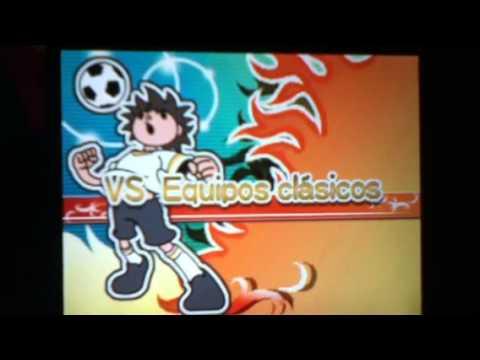 descargar pro evolution soccer 2008 para nintendo ds